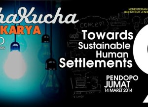 backdrop PECHA KUCHA Binprog-EDIT