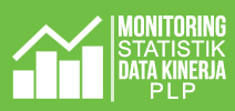 Monitoring Statistik Data Kinerja PLP